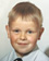 Graham Askew's Childhood Photo
